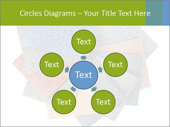 0000076170 PowerPoint Template - Slide 78