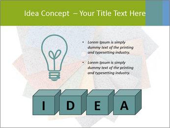 0000076170 PowerPoint Template - Slide 80