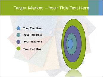 0000076170 PowerPoint Template - Slide 84