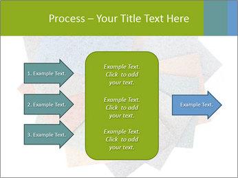 0000076170 PowerPoint Template - Slide 85