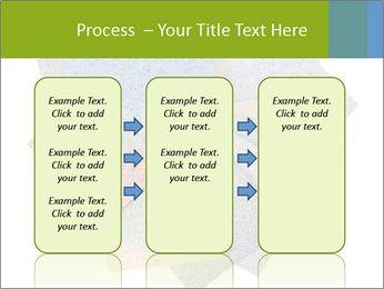 0000076170 PowerPoint Template - Slide 86