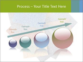 0000076170 PowerPoint Template - Slide 87