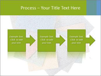 0000076170 PowerPoint Template - Slide 88