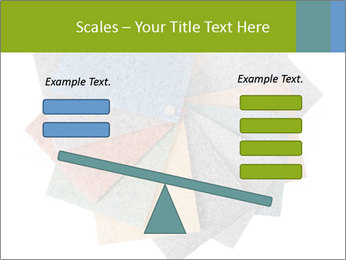 0000076170 PowerPoint Template - Slide 89