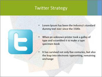 0000076170 PowerPoint Template - Slide 9