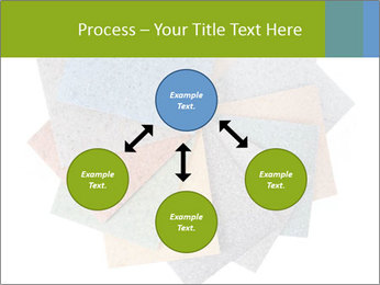 0000076170 PowerPoint Template - Slide 91