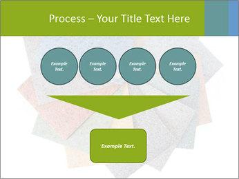 0000076170 PowerPoint Template - Slide 93