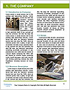 0000076170 Word Template - Page 3