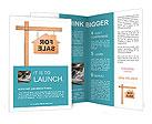 0000076171 Brochure Template
