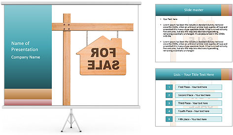 0000076171 PowerPoint Template