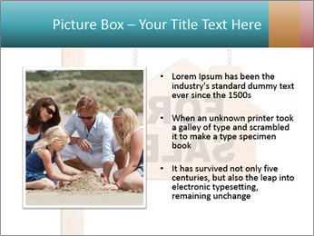 0000076171 PowerPoint Template - Slide 13