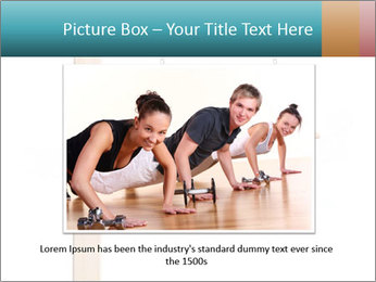 0000076171 PowerPoint Template - Slide 16