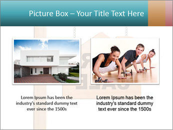 0000076171 PowerPoint Template - Slide 18