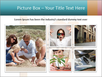 0000076171 PowerPoint Template - Slide 19