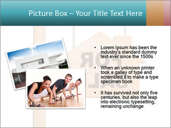 0000076171 PowerPoint Template - Slide 20