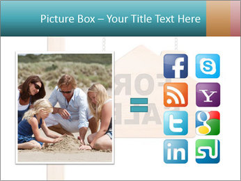 0000076171 PowerPoint Template - Slide 21