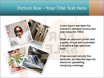 0000076171 PowerPoint Template - Slide 23