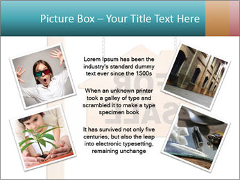 0000076171 PowerPoint Template - Slide 24