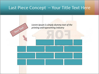 0000076171 PowerPoint Template - Slide 46
