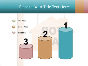 0000076171 PowerPoint Template - Slide 65
