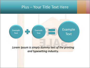 0000076171 PowerPoint Template - Slide 75