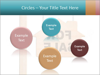 0000076171 PowerPoint Template - Slide 77