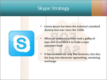 0000076171 PowerPoint Template - Slide 8