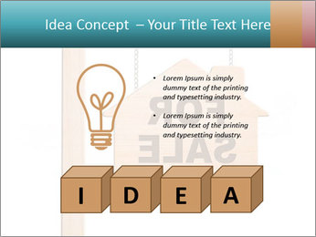 0000076171 PowerPoint Template - Slide 80