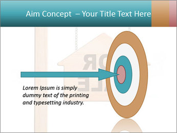 0000076171 PowerPoint Template - Slide 83