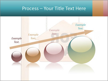 0000076171 PowerPoint Template - Slide 87
