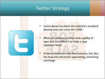 0000076171 PowerPoint Template - Slide 9