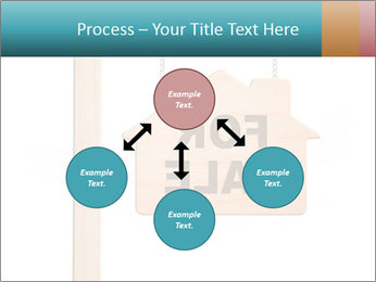 0000076171 PowerPoint Template - Slide 91