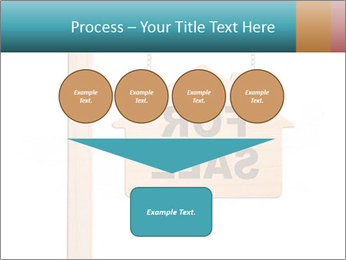 0000076171 PowerPoint Template - Slide 93