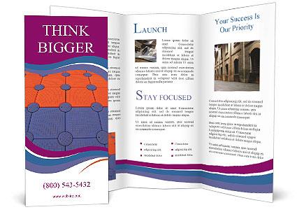 0000076172 Brochure Template