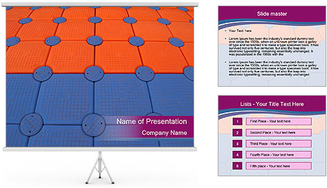 0000076172 PowerPoint Template
