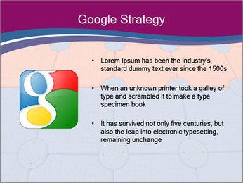 0000076172 PowerPoint Template - Slide 10