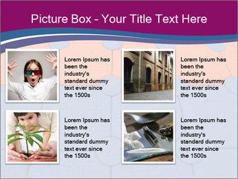 0000076172 PowerPoint Template - Slide 14