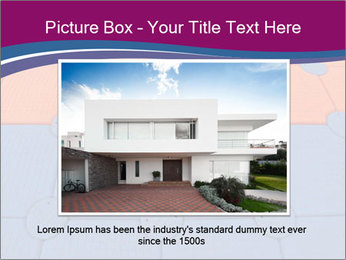 0000076172 PowerPoint Template - Slide 15