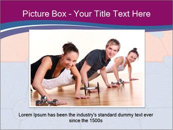 0000076172 PowerPoint Template - Slide 16