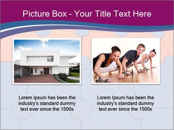 0000076172 PowerPoint Template - Slide 18