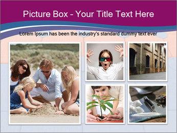 0000076172 PowerPoint Template - Slide 19
