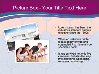 0000076172 PowerPoint Template - Slide 20