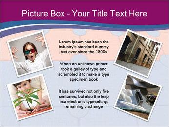 0000076172 PowerPoint Template - Slide 24