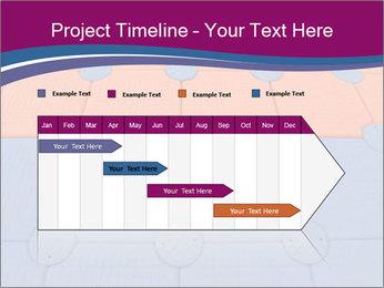 0000076172 PowerPoint Template - Slide 25