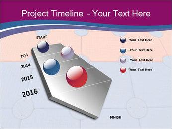 0000076172 PowerPoint Template - Slide 26