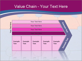 0000076172 PowerPoint Template - Slide 27