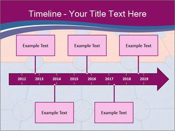 0000076172 PowerPoint Template - Slide 28