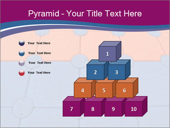0000076172 PowerPoint Template - Slide 31