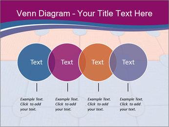 0000076172 PowerPoint Template - Slide 32
