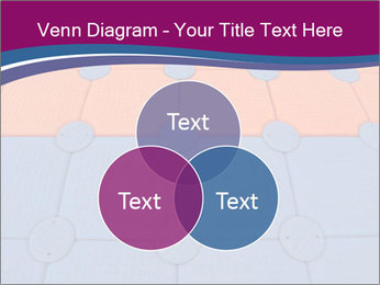 0000076172 PowerPoint Template - Slide 33